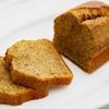 紅茶のパウンドケーキのレシピ