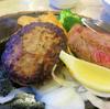 ステーキあさくま!ステーキとハンバーグが絶品!混雑、メニュー、サラダバーについて!