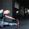 理想なカラダへの最短は回復がポイント!筋肉痛を早く回復する方法を解説
