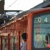 【鉄道撮影記】平成29年9月8日〈2〉
