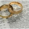 マッチングアプリ婚活よりツイッター婚活の方が選びやすい理由