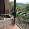 熱海の「せかいえ」はちょっと贅沢なホテル。おばさん温泉2人旅