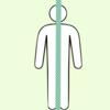 【実践編】プラーナ呼吸法をやってみよう!