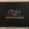 ciate - Olivia Palermo The Smouldering Eye Palette