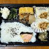 【八幡山】くるみ屋 ~美味しいお弁当~