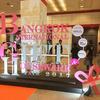 バンコク国際ギフトフェア2017(Thailand BIG+BIH)に参戦【行き方・売っているものまとめ】