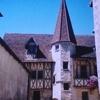 フランス・ボーヌのワイン博物館とワイナリー