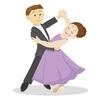 ワルツのやり方、リズムの特徴をつかんで優雅に踊るには!?