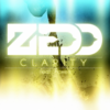 "Zedd featuring Foxes ""Clarity"" 歌詞和訳"