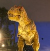 子連れで1泊2日、福井恐竜博物館を満喫できるお勧めコース(前編)