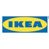 【IKEA】ベルリンのイケアはペット専用の駐車場がある!
