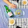 フルーティーな日本酒を徹底解説