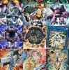 【遊戯王/ガジェット】新規含むガジェットデッキ+関連カード19枚まとめ【一覧】