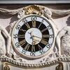 ドビュッシー:牧神の午後への前奏曲【名盤3枚の感想と解説】透明感のある瞑想的な時間