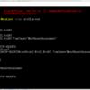 最近のWindows10タブレットの性能:ドスパラDiginnos DG-D101W3:Atom x5 Z8300