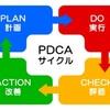 PDCAサイクルの例|スポーツ選手の事例をとって分かりやすく