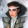 赤川作品ってやっぱりこうなるのねー ◆ '84・花組『名探偵はひとりぼっち』