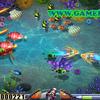 Permainan Judi Tembak Ikan Joker123 Via Online