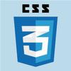 CSS3のtransformで文字を斜めに傾ける