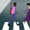映画「イエスタデイ」感想 ビートルズの音楽の素晴らしさとすごさを再確認できる