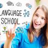 タイ、バンコクの語学学校に入学してEDビザもゲット。それと気になる学校の料金。
