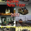 001 新年、あけましておめでとうございます