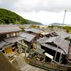 私が実際に行った関西の日帰り観光のおすすめスポットを紹介。