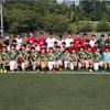 6年生千葉遠征・最終日