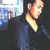追求2002年4月号ー胡軍、劉燁『藍宇』後遺症
