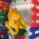 象の鼻-麒麟の首筋.com