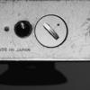 【まとめ】JALメタルホルダーからのメタル情報