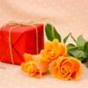 #84 バレンタインデー、ホワイトデーに続く『オレンジデー』とは!?