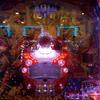 横浜市中区 パチンコ店 アビバ関内店で天下一閃1200をプレイ