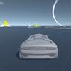 【自動運転】unityでおすすめの自動車シミュレーター4種