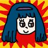 【ブログ休み】=ブログほりでい