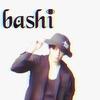 12/24(日)Live Plant 出演者紹介⑥ bashi (from Jasper)