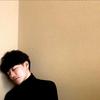 ドラマ 恋はつづくよどこまでも スペシャルダイジェスト版 第2弾4月21日放送 佐藤健 おうちで一緒に見よう!ネタバレ感想