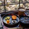 【熊本/新玉名】KINON cafe & arts ~藁葺き屋根のほっこりカフェ