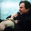 ユリシーズの瞳('96) テオ・アンゲロプロス <帰還の苛酷なる艱難さ――人間の旅の、終わりなき物語>