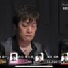 絶対的エース!最速最強多井隆晴【10/18 Mリーグ観戦記12-2】
