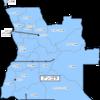 【感染症危険情報】コンゴ民主共和国及びウガンダ共和国におけるエボラ出血熱の発生