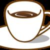 カフェインと薬