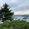 【日本二百名山】会津朝日岳 7月の登山