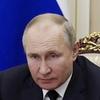 ロシア、北方領土で軍事演習開始