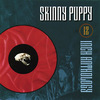 Skinny Puppy - 12 Inch Anthology
