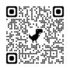 オンライン教室「中医学演習」