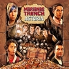 【和訳】One Love / Marianas Trench