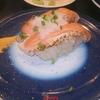 一皿150円、東京で安くて美味い回転寿司ならココ!田端「もり一」