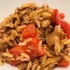 Reisfleisch ライスフライシュ ウィーンのお米を使った家庭料理のお話