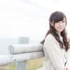 【玄光社】「撮影会モデル名鑑 2020-2021 #ニッポンのポートレート」はポートレートモデル探しに超便利!!